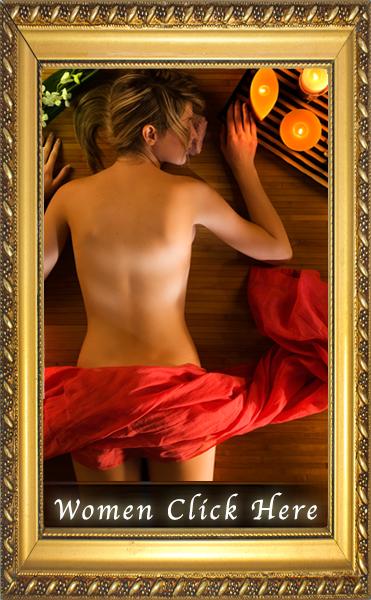 womens-image-frame1